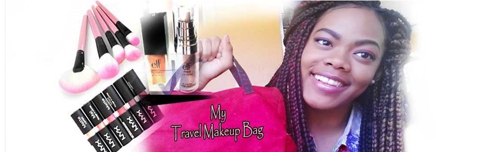 travel-makeup-bagh1